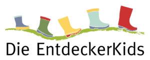 logo_entdeckerkids_rgb