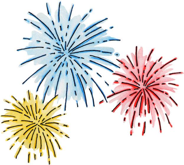 fireworks-clip-art-5